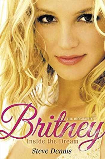 9780007318933-0007318936-Britney: Inside the Dream
