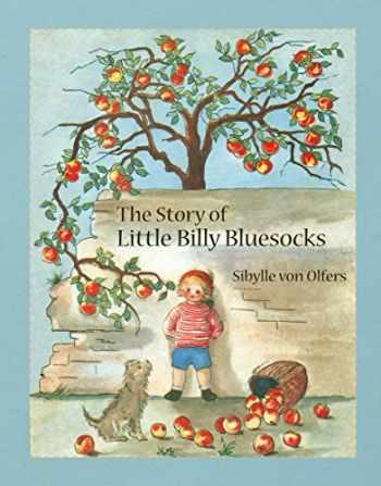 9780863159046-0863159044-The Story of Little Billy Bluesocks