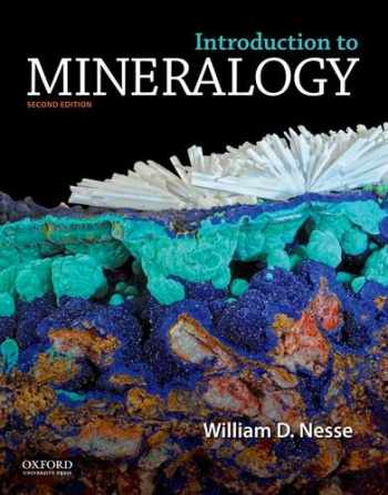 9780199827381-0199827389-Introduction to Mineralogy
