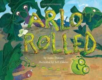 9781477847213-1477847219-Arlo Rolled