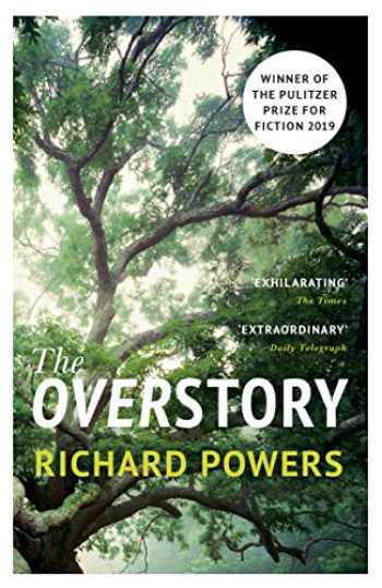 9781784708245-1784708240-THE OVERSTORY (WINNER OF 2019 PULITZER PRIZE FOR FICTION) (191 POCHE)