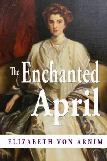 9781438278360-1438278365-The Enchanted April