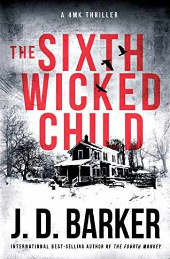 9780990694991-0990694992-The Sixth Wicked Child
