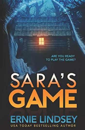9781479369447-1479369446-Sara's Game