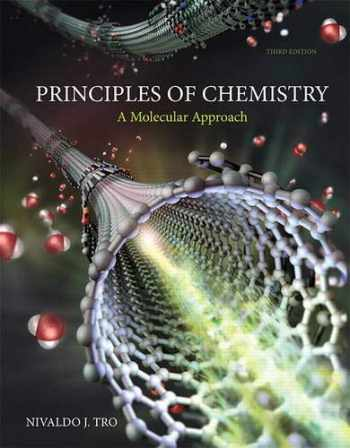 9780321971944-0321971949-Principles of Chemistry: A Molecular Approach (3rd Edition)