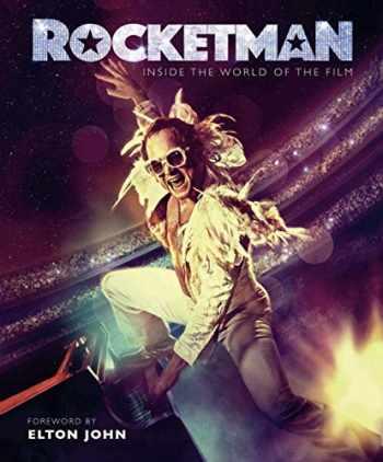 9781787393035-1787393038-Rocketman