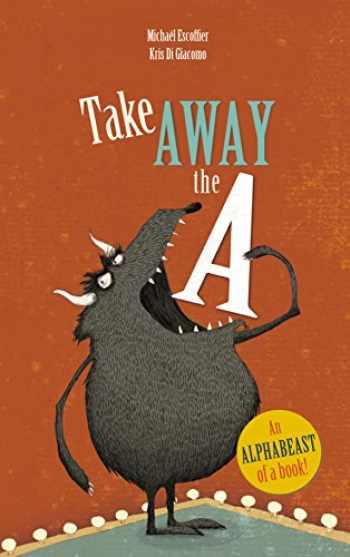 9781783443444-1783443448-Take Away the A [Paperback] [Jan 01, 2012] NA