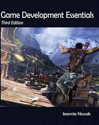 9781111307653-1111307652-Game Development Essentials: An Introduction