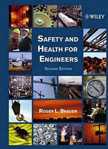 9780471291893-0471291897-Safety and Health for Engineers