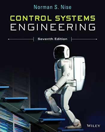 9781118170519-1118170512-Control Systems Engineering