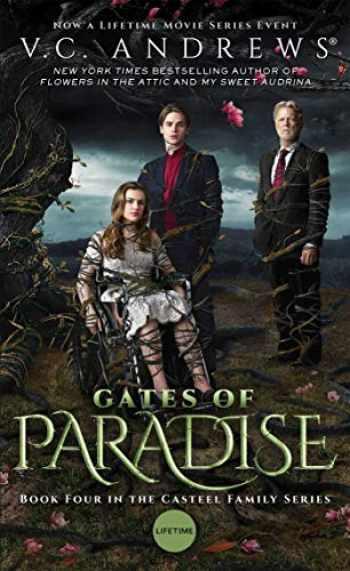 9781982118044-1982118040-Gates of Paradise (4) (Casteel)