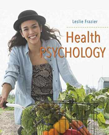 9781464120411-1464120412-Health Psychology