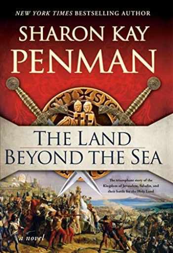 9780399165283-0399165282-The Land Beyond the Sea