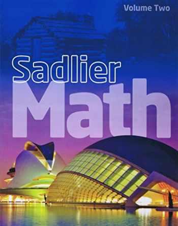9781421789927-1421789922-Sadlier Math Grade 2 Vol 2 Workbook