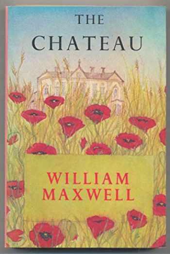 9780879236007-0879236000-The Chateau (Nonpareil Book ; 39)