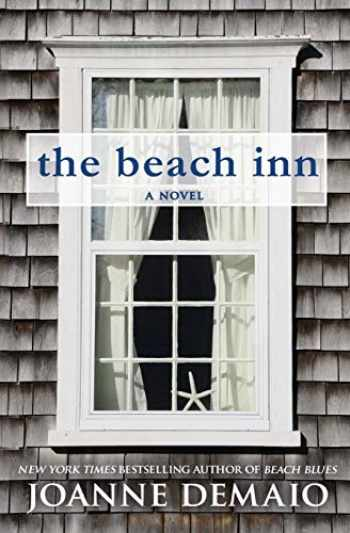 9781544762814-154476281X-The Beach Inn