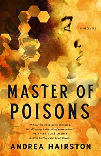9781250260543-125026054X-Master of Poisons