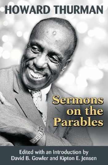 9781626982833-162698283X-Sermons on the Parables