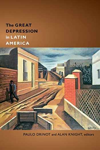 9780822357506-082235750X-The Great Depression in Latin America