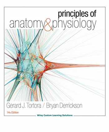 9781118958070-1118958071-Principles of Anatomy & Physiology 14th edition