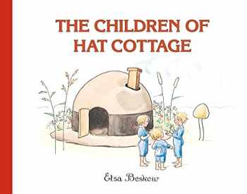 9780863158551-0863158552-The Children of Hat Cottage
