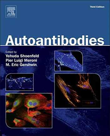 9780444563781-0444563784-Autoantibodies