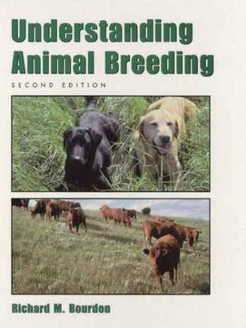 9780130964496-0130964492-Understanding Animal Breeding