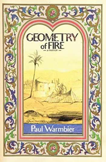 9781649218551-1649218559-Geometry of Fire