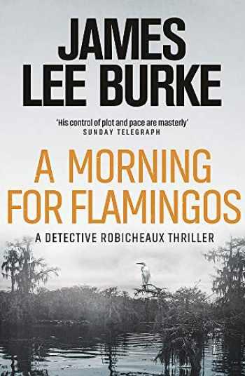9781409155942-1409155943-A Morning For Flamingos (Dave Robicheaux)