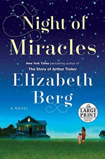 9780525631781-052563178X-Night of Miracles: A Novel (Random House Large Print)