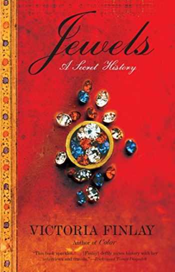 9780345466952-0345466950-Jewels: A Secret History
