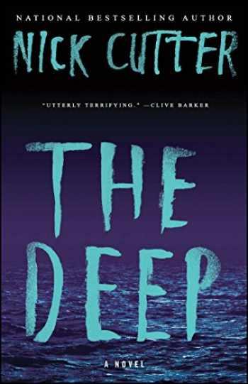 9781501144837-1501144839-The Deep: A Novel