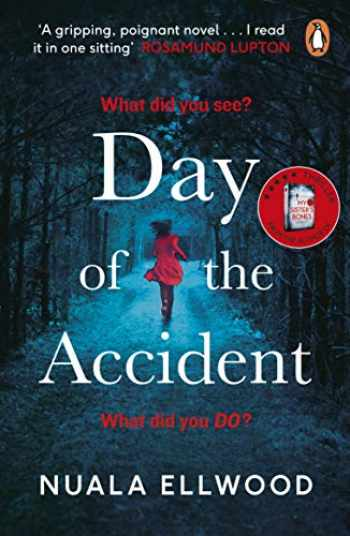 9780241977347-0241977347-The Day of the Accident