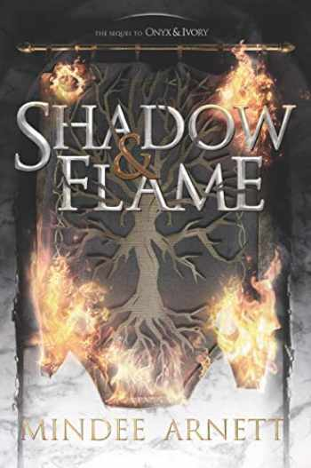 9780062652713-0062652710-Shadow & Flame