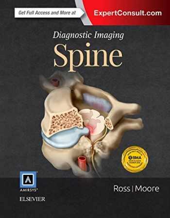 9780323377058-032337705X-Diagnostic Imaging: Spine