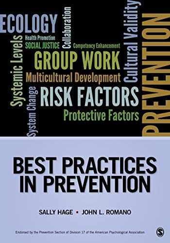 9781452257976-1452257973-Best Practices in Prevention (Prevention Practice Kit)