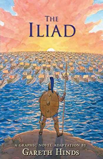 9780763681135-076368113X-The Iliad