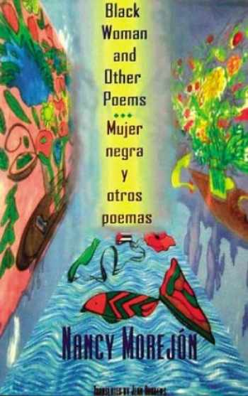 9781902294117-1902294114-Black Woman and other Poems/Mujer Negra y otros poemas