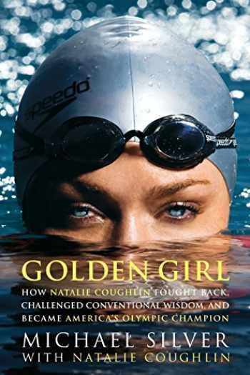 9781623365240-1623365244-Golden Girl