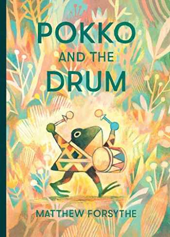 9781481480390-1481480391-Pokko and the Drum