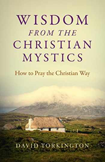 9781785357749-1785357743-Wisdom from the Christian Mystics: How to Pray the Christian Way