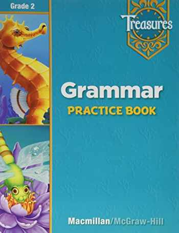 9780021936014-0021936013-Language Art Program Grammar : Grade 2