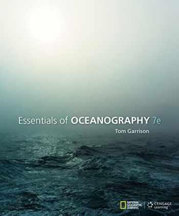 9781285753867-1285753860-Essentials of Oceanography