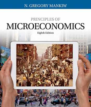 9781305971493-1305971493-Principles of Microeconomics