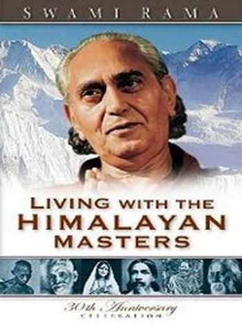 9780893891565-0893891568-Living with the Himalayan Masters