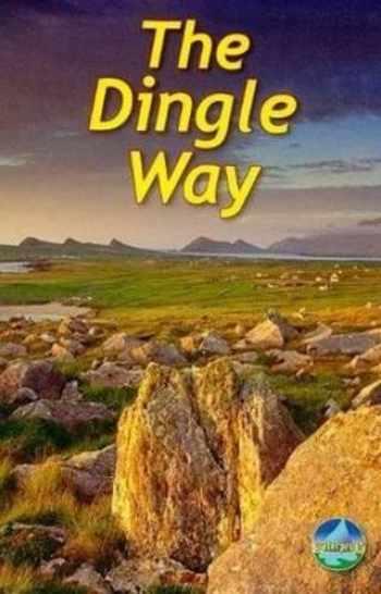 9781898481331-1898481334-The Dingle Way (Rucksack Readers)