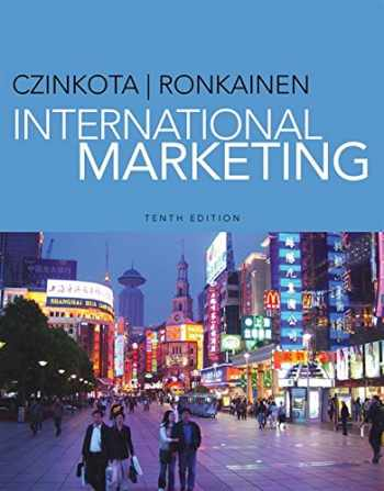 9781133627517-113362751X-International Marketing