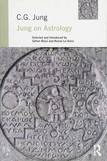 9781138230736-1138230731-Jung on Astrology