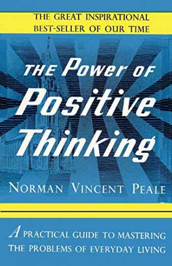 9784871876292-4871876292-The Power of Positive Thinking