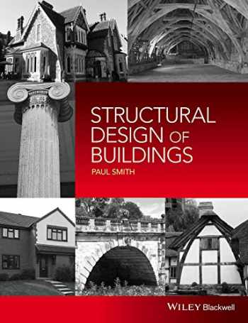 9781118839416-1118839412-Structural Design of Buildings